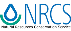 Natural Resources Conservation Service Logo