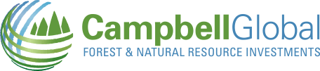 Campbell Global Logo