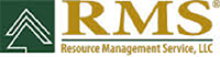 Resource Management Service Logo