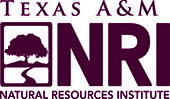Natural Resources Institute Logo